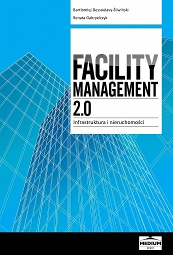 Facility Management 2.0