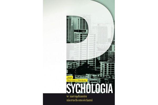 Psychologia w zarządzaniu nieruchomościami